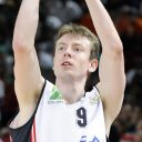 Nicolas Lang