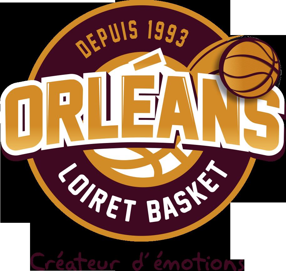 Orléans U21