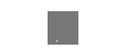 cd71-logo-ok